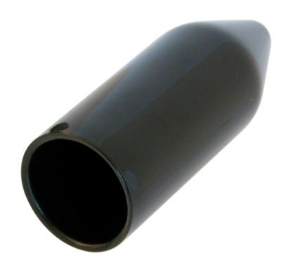Image of   Neutrik Soft Cover