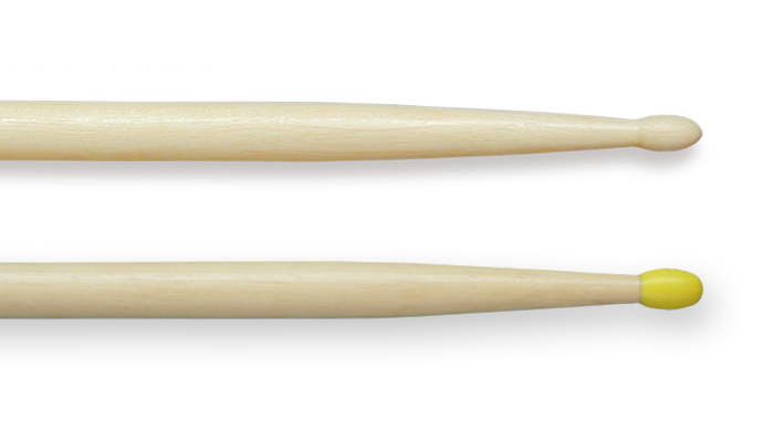 Image of   Pellwood Swing Model trommestikker