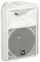 Image of   SX300 300W Hvid - Electro-Voice