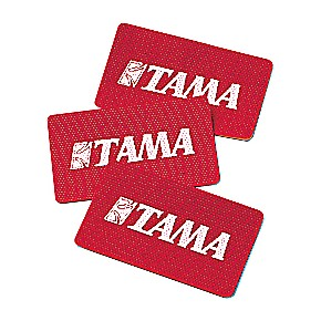 Image of   Tama Stortrommereife Beskytter (MHS53)