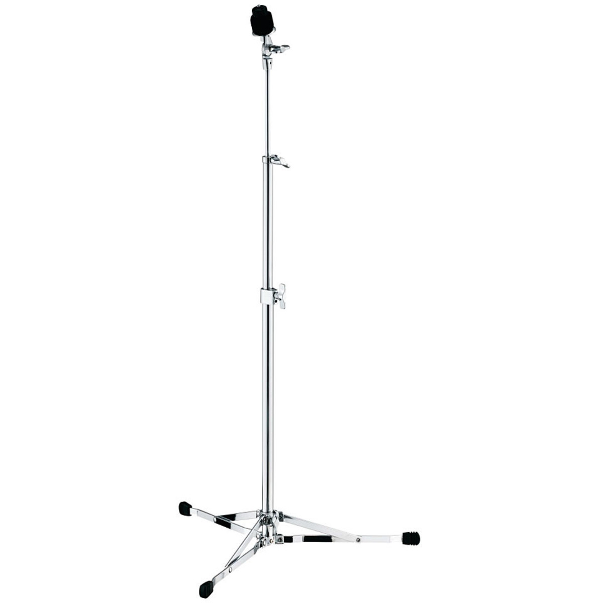 Image of   Tama The Classic Stand, Flatbase (HC52F)